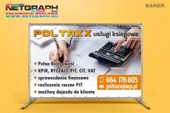BANER_POLTAXX-Copy