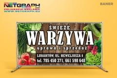 BANER_WARZYWA-Copy