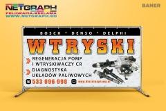 BANER_WTRYSKI-Copy