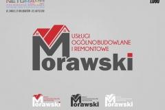 Logo_MORAWSKI_NETGRAPH-Copy