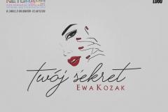 Logo_Twoj_Sekret-Copy