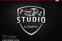 Logo_prazmo_NETGRAPH-Copy