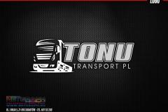 Logo_tonu_NETGRAPH-Copy
