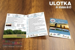 relax_ulotka-Copy