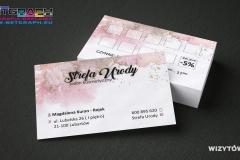 wizytowka_STREFA_URODY-Copy