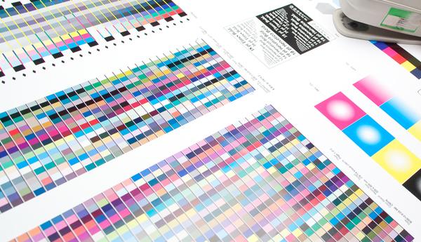 netgraph_poligrafia